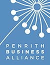 Penrith Business Alliance